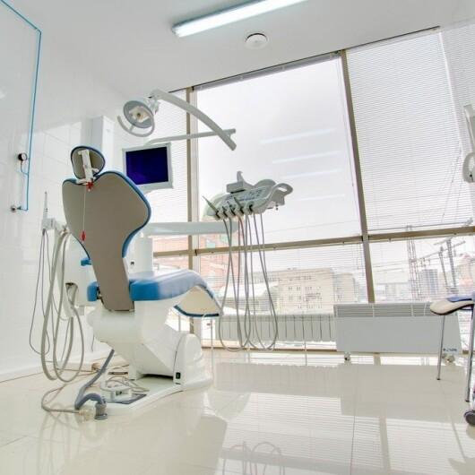 Клиника доктора Рогажинскас Красный Проспект, фото №2