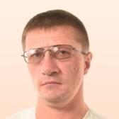 Семенов Александр Геннадьевич, хирург