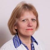 Гущина Татьяна Андреевна, акушер-гинеколог