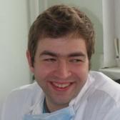 Бондарев Александр Викторович, хирург