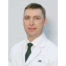 Суртаев Константин Евгеньевич, хирург в Москве - отзывы и запись на приём