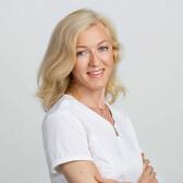 Пихорь Виктория Волдемаровна, стоматолог-терапевт