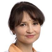 Уразаева Рина Рамилевна, дерматолог