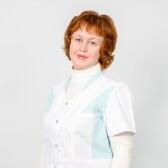Долецкая Ирина Викторовна, дерматолог
