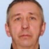 Полынкин Александр Владимирович, психолог