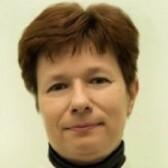 Коровина Наталья Анатольевна, терапевт