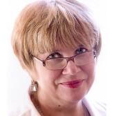 Грекова Наталия Михайловна, проктолог