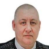 Древаль Сергей Васильевич, уролог