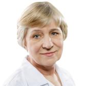 Третинник Людмила Владимировна, гинеколог
