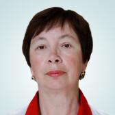 Коробова Елена Георгиевна, физиотерапевт