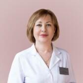 Рыбалкина Татьяна Владимировна, акушер-гинеколог