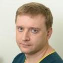 Докукин Алексей Анатольевич, анестезиолог