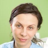 Хавинсон Татьяна Леонидовна, стоматолог-терапевт