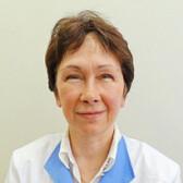 Скуева Ольга Анатольевна, косметолог