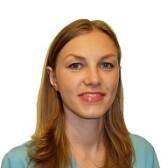 Иванова Светлана Геннадьевна, стоматолог-терапевт