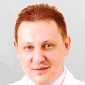 Редько Роман Валерьевич, уролог