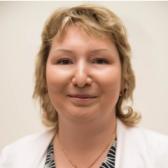 Сафиуллина Светлана Ильдаровна, гематолог