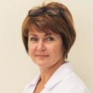Шаврина Ирина Владимировна, сурдолог в Москве - отзывы и запись на приём