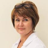 Шаврина Ирина Владимировна, сурдолог