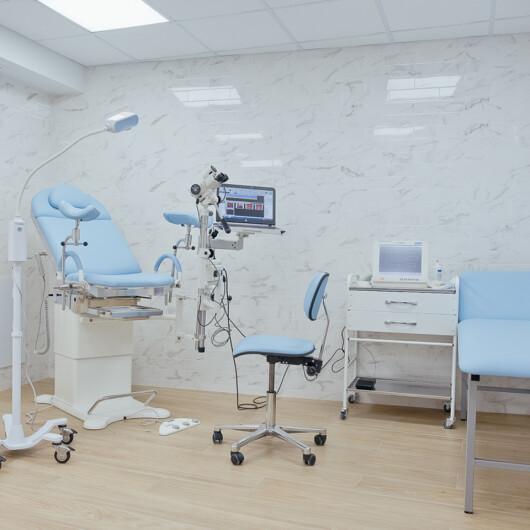 Клиника Инновационных Технологий в Куркино, фото №3