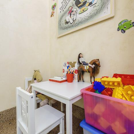 Клиника Диадент, фото №2