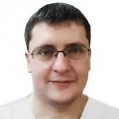 Лобачев Алексей Анатольевич, сосудистый хирург