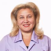 Румянцева Татьяна Витальевна, рефлексотерапевт
