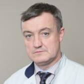 Уренков Сергей Борисович, уролог