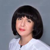 Мишанькина Анна Аркадьевна, нарколог