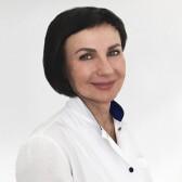 Сафошкина Галина Викторовна, косметолог