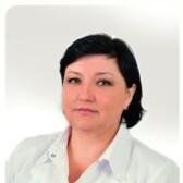 Лемешко Татьяна Анатольевна, косметолог
