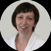 Михайлова Ирина Викторовна, врач функциональной диагностики