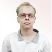 Филатов Александр Евгеньевич, эндокринолог