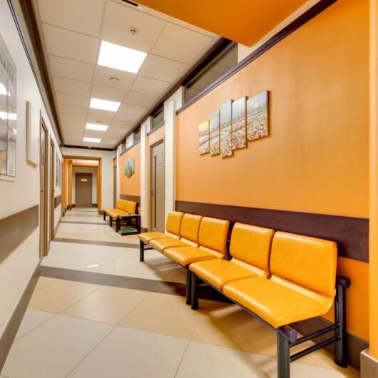 Клиника Чудо Доктор, фото №2