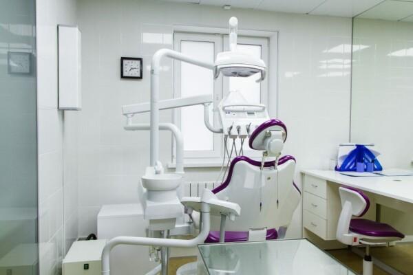 Стоматология «АльфаБета»