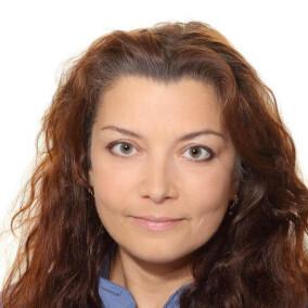 Шпак Тамара Андрониковна, стоматолог-терапевт