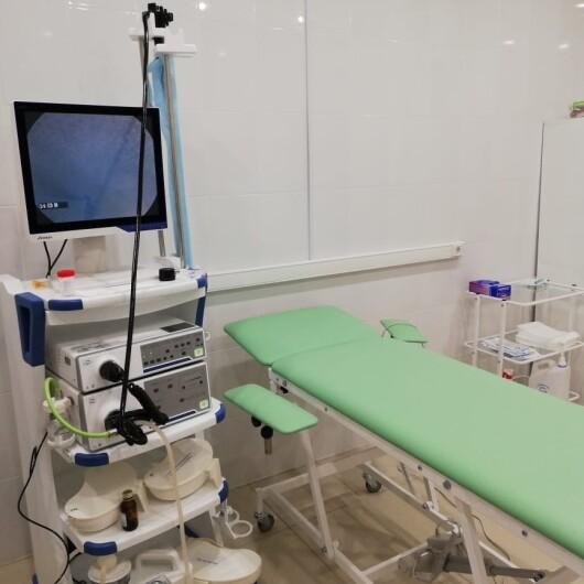Клиника Эс Класс Клиник на Хиросимы, фото №1