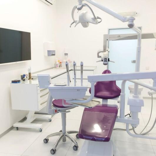 Стоматология Эдем , фото №3
