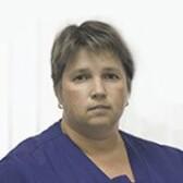 Корзюкова Елена Александровна, стоматолог-терапевт