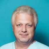 Старостин Олег Игоревич, хирург