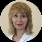 Проничева Юлия Борисовна, невролог