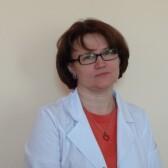 Нурмухаметова Елена Андреевна, онкогематолог