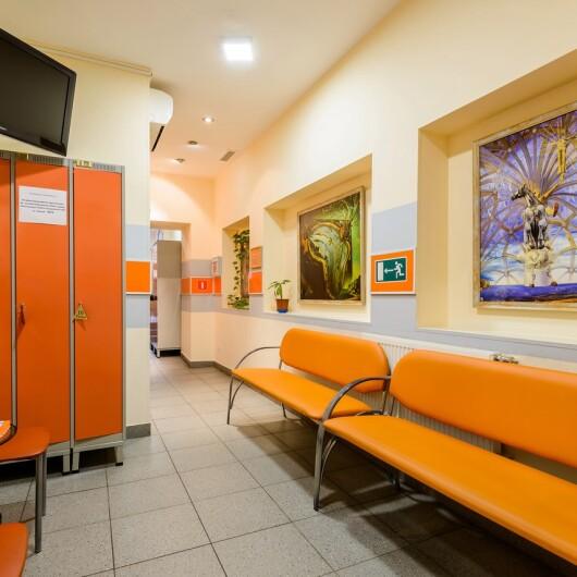 Клиника ДалиМед на Литейном, фото №1