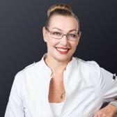 Дядилина Светлана Анатольевна, косметолог