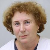 Валетова Наталья Юрьевна, хирург