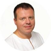 Станкевич Владимир Романович, бариатрический хирург