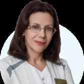 Площанская Ольга Глебовна, врач-генетик