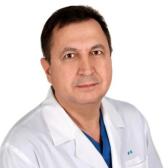 Карпенко Виктор Владимирович, хирург-онколог