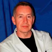 Гилазетдинов Камиль Саубанович, офтальмолог