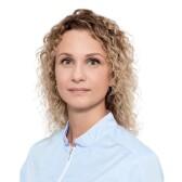Федоренко Наталья Дмитриевна, детский стоматолог